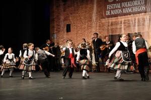 20150503_XVII Festival Mayos_Escuela Mancha Verde_AdeAlba