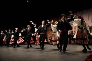 20150503_XVII Festival Mayos_Mancha Verde01_AdeAlba