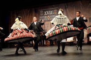 20150503_XVII Festival Mayos_Mancha Verde02_AdeAlba