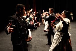 20150503_XVII Festival Mayos_Mancha Verde03_AdeAlba
