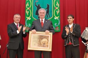 2010_Rafael Romero