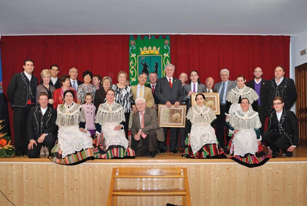 2010_Grupo