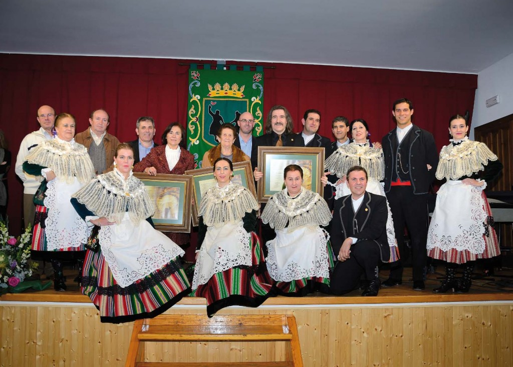 2011_Grupo