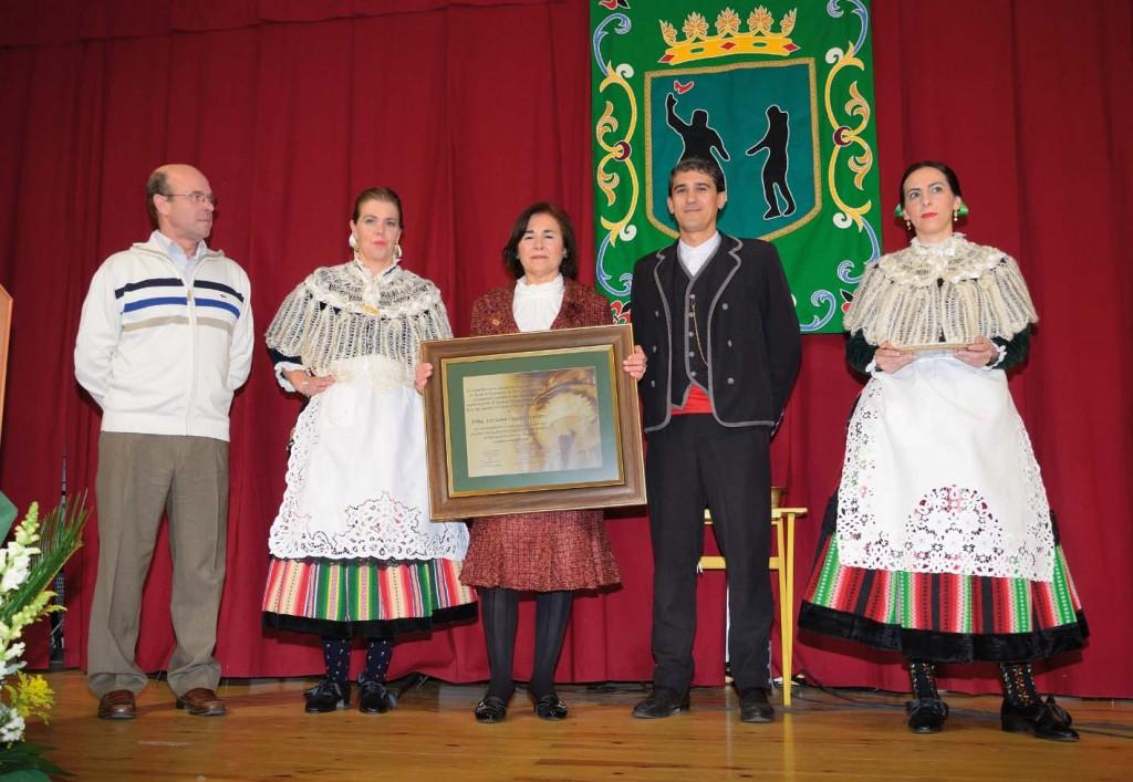 2011_Luciana Ocaña