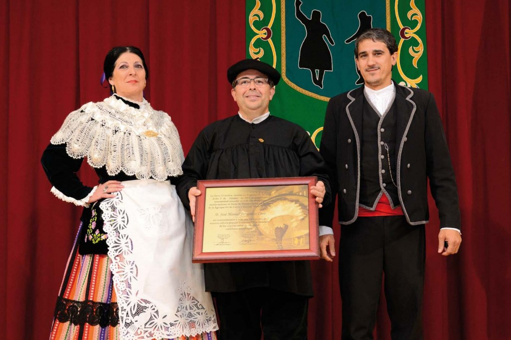 2013_Jose Manuel Fernandez-Perragorda
