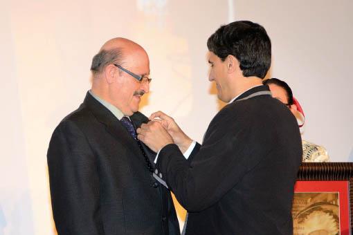 2014_Rodolfo Mateos