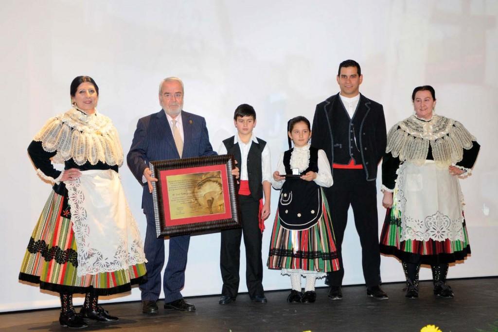 2014_Jose Romagosa
