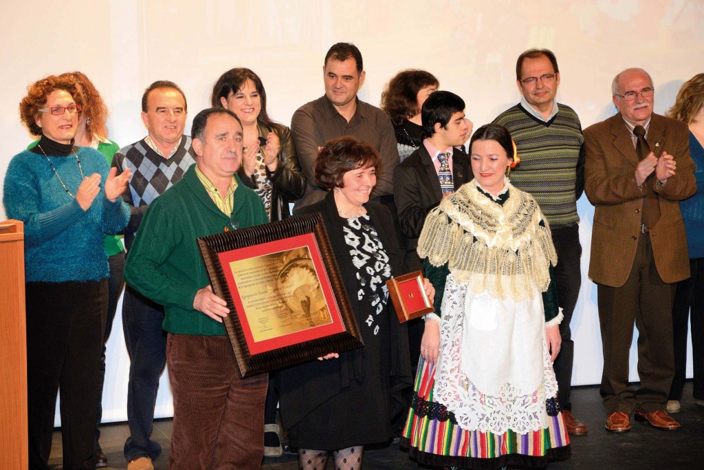 2014_Tiquitoc Teatro