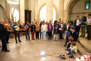 20150501_Cruces de Mayo_Mancha Verde02_AdeAlba