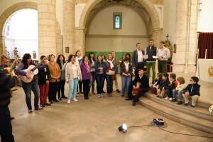 20150501_Cruces de Mayo_Mancha Verde_AdeAlba