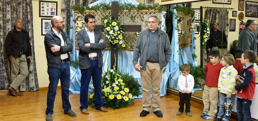 20150501_Cruces de Mayo_sede Coros_AdeAlba