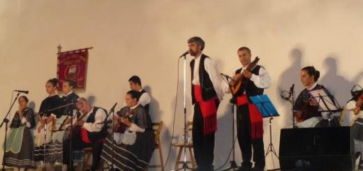 Act Villarrobledo