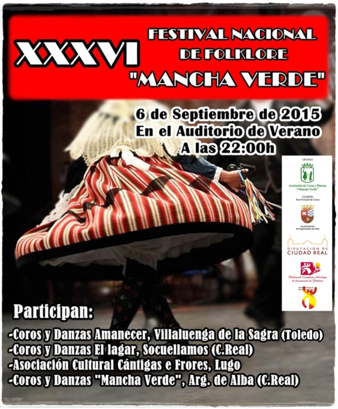 Festival nacional 2015_02