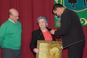 Nombramiento Socios de Honor 2015_Celia Valverde02