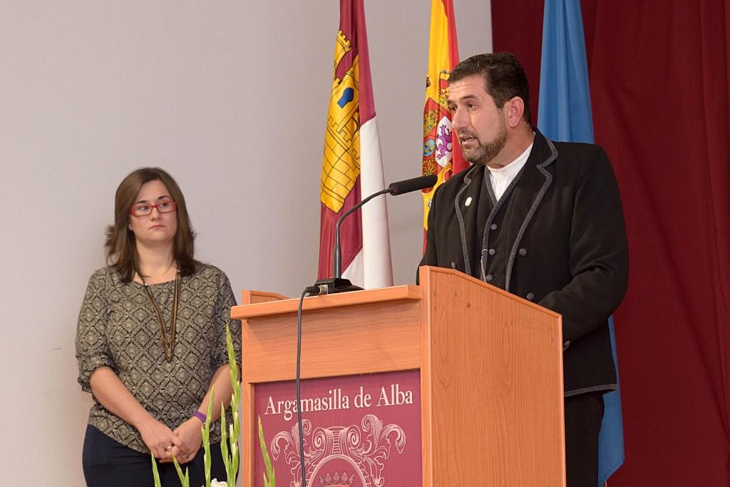 Nombramiento Socios de Honor 2015_Presi Pablo Martin02