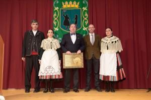 Nombramiento Socios de Honor 2015_Rafael Cantero_02