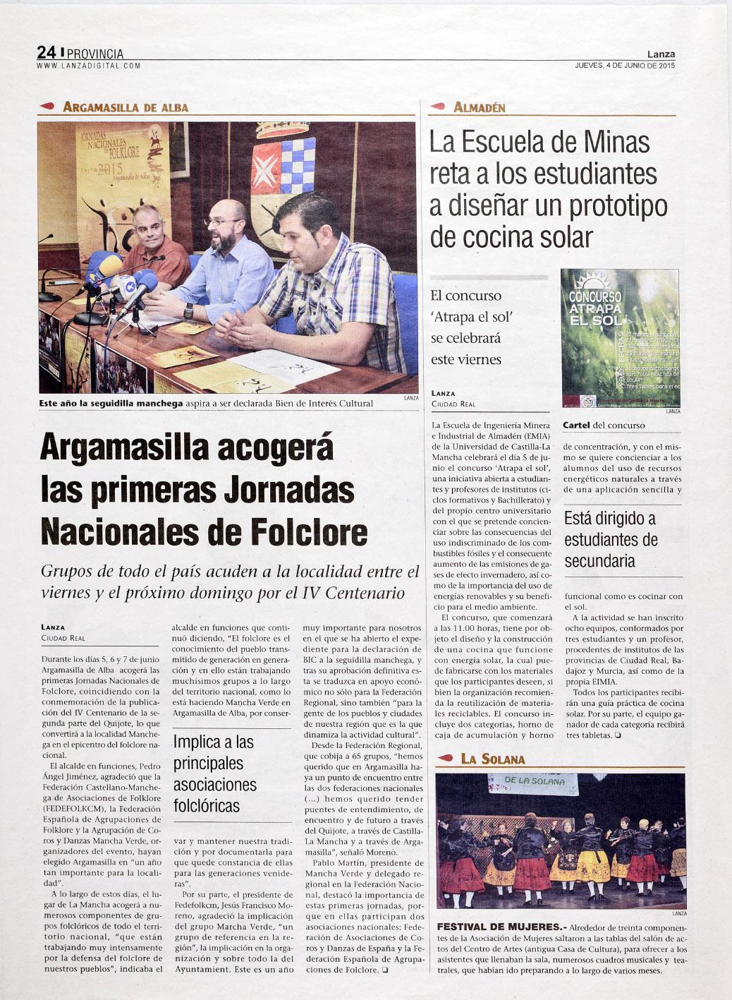 Prensa_Jornada nacionales