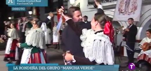 Video_Pedro Muñoz