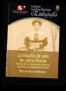 toquilla