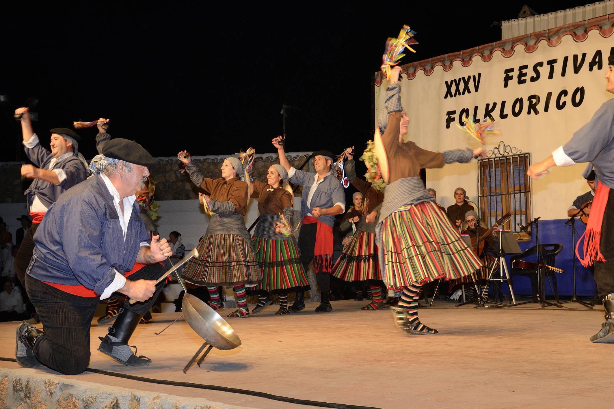 20150902_Prev_Festival Nacional Folclore01_Mancha Verde