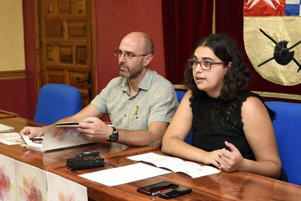 csm_20150903_Presen_Feria_y_Fiestas_2015_01_AdeAlba_a371111694