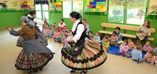 20151118_Musica en la Escuela infantil02_AdeAlba