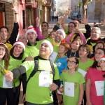 csm_20151219_Jornadas_Beneficas_corredores01_AdeAlba_6fa917f6bd