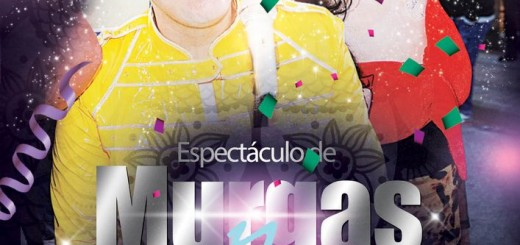 csm_Carnaval_Chirigotas_baja_01_1e1e386f3d