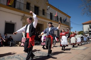 20160327_Manteo del Pelele04_AdeAlba