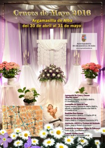 Cartel Cruces de Mayo_201602