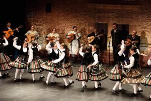 20160508_XIX Festival de Mayos003_AdeAlba