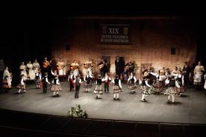 20160508_XIX Festival de Mayos004_AdeAlba