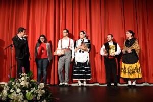 20160508_XIX Festival de Mayos005_AdeAlba
