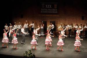 20160508_XIX Festival de Mayos006_AdeAlba