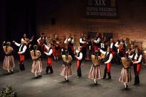 20160508_XIX Festival de Mayos007_AdeAlba