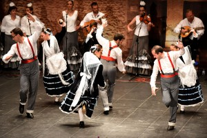 20160508_XIX Festival de Mayos010_AdeAlba