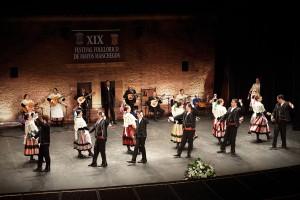20160508_XIX Festival de Mayos012_AdeAlba