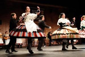 20160508_XIX Festival de Mayos016_AdeAlba