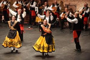 20160508_XIX Festival de Mayos017_AdeAlba