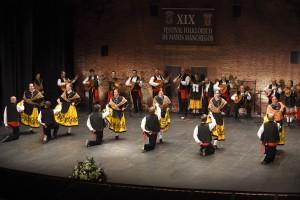 20160508_XIX Festival de Mayos019_AdeAlba