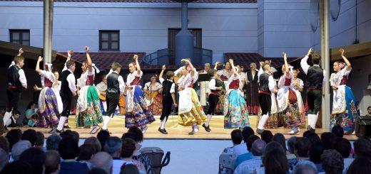 20160702_XVII Festival Infantil Folclore004