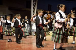 20160702_XVII Festival Infantil Folclore010