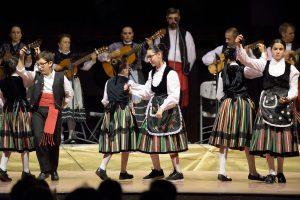 20160702_XVII Festival Infantil Folclore011
