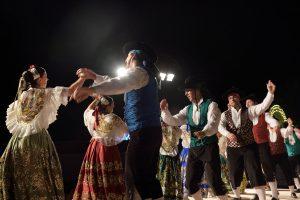 20160905_folclore_puente-tocinos002