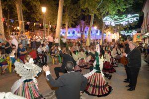 20160905_procesion-y-festival-folclorico005_adealba
