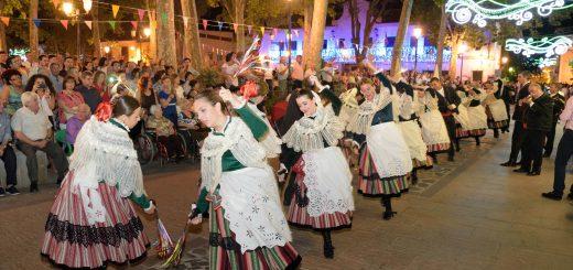20160905_procesion-y-festival-folclorico007_adealba