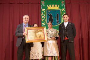 20161204_socios-de-honor003_mancha-verde