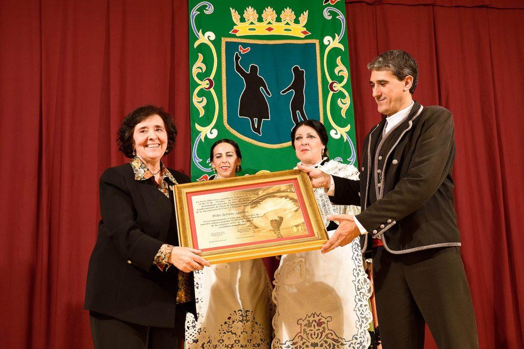 20161204_socios-de-honor004_mancha-verde