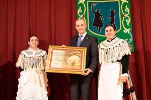 20161204_socios-de-honor006_mancha-verde