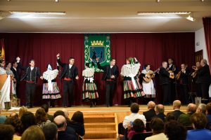 20161204_socios-de-honor009_mancha-verde